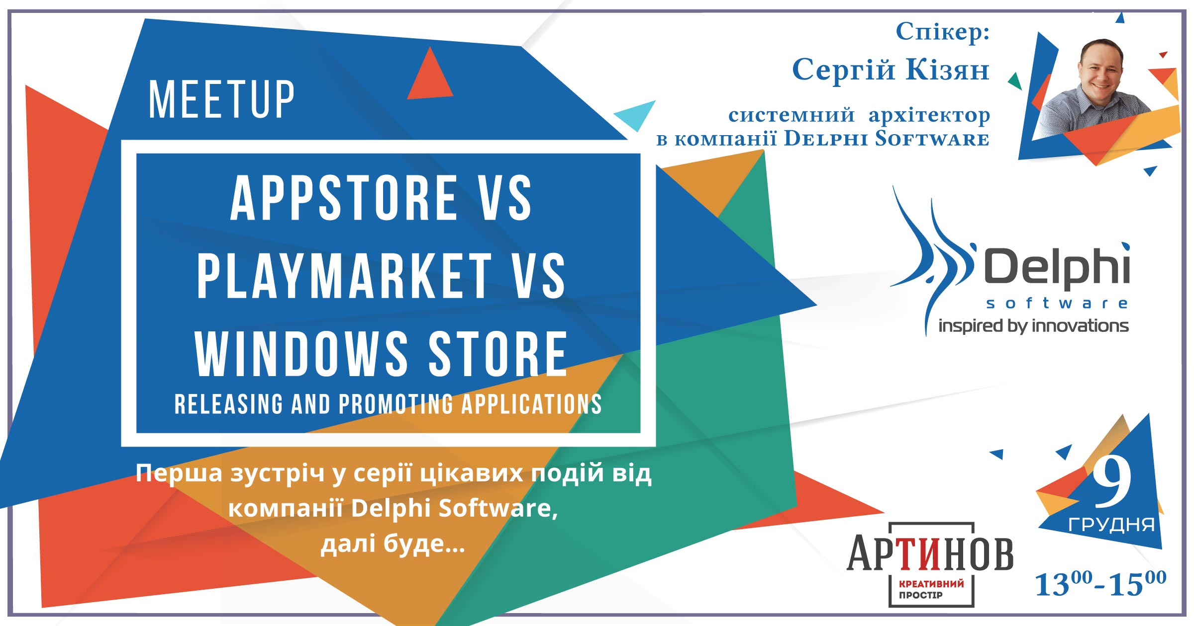 Applestore vs Playmarket vs Window Store